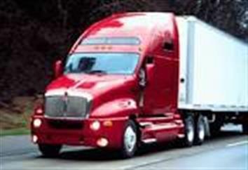 CDL DRIVERS $1,300-$1650 WEEK image 1