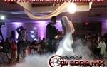#### DJ EDDIE MIX #### en Los Angeles