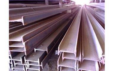 KMBJ Structurals image 2