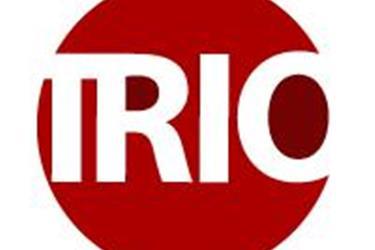 TRIO NELY y MARIACHI en Orange County