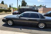 $2200 : extremely reliable, low miles thumbnail