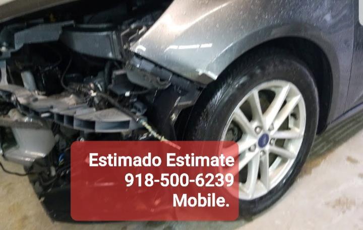 Car wreck? 9185006239 image 2