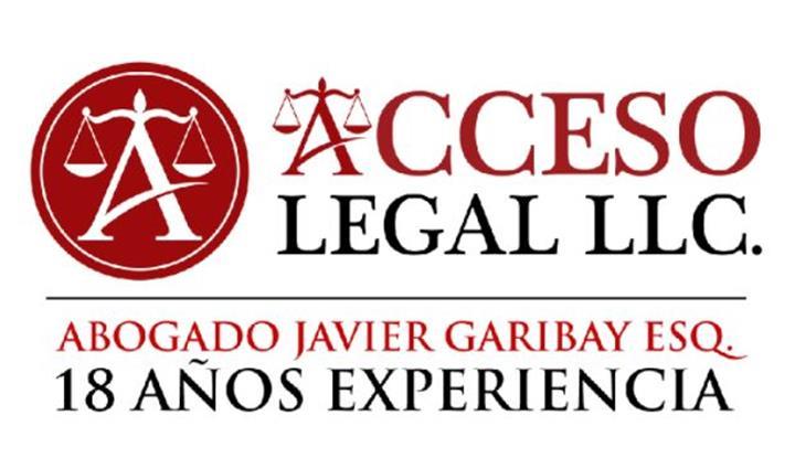 ACCESO LEGAL image 1