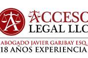 ACCESO LEGAL thumbnail 1