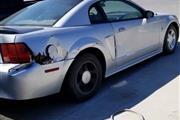 E&A Auto Wrecking thumbnail 1