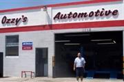 Ozzy's automotive Inc