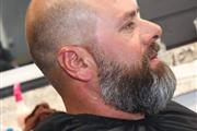 Cut and Shave Barbershop thumbnail 2