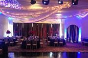 La Luna Banquet Hall thumbnail 3