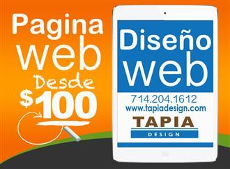 ESPECIAL DE TARJETAS image 3