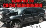COMPRO TODO TIPO DE AUTOS 1000 en Miami