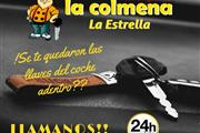 LA COLMENA DE LA ESTRELLA thumbnail 3