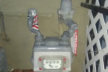 PLOMERO 24/7 gas especialista en Los Angeles