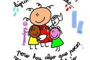 Saucedo Family child care thumbnail 4
