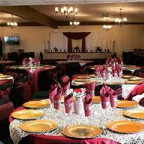 Casa Royal Banquet Hall & Cate image 2