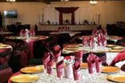 Casa Royal Banquet Hall & Cate thumbnail 2