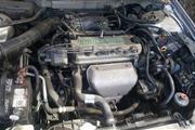El Rey Auto Parts