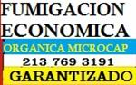 MICROFUM/BARATITO/$39 en Los Angeles