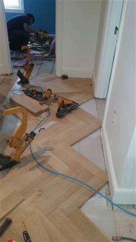 Mauricio harwood flooring image 7