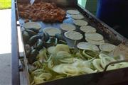 Tacos el Flaco