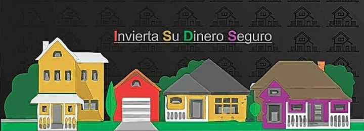 SOLUCIONES INMOBILIARIAS HOME image 4