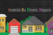 SOLUCIONES INMOBILIARIAS HOME thumbnail 4