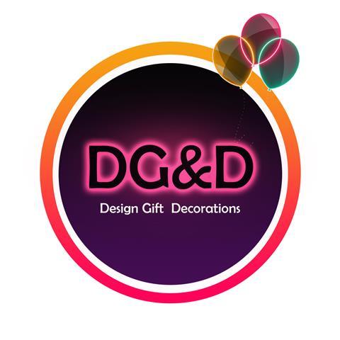 DG&D balloons image 1