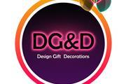 DG&D balloons