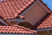 Padron Roofing & Renovations