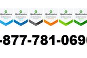 Quickbooks Support PhoneNumber en Imperial County