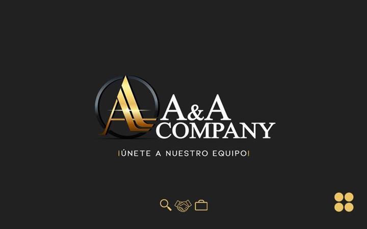 a&A Company royal prestige image 2