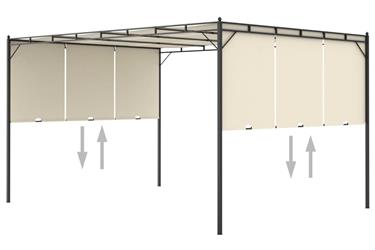 vidaXL Garden Gazebo 47994 en Los Angeles County