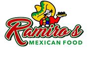 Ramiro's Mexican Food