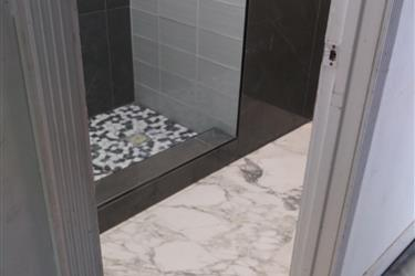 TILE ESPECIALISTA EN SHOWER'S en Los Angeles
