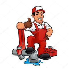 Plumbing j&r image 3