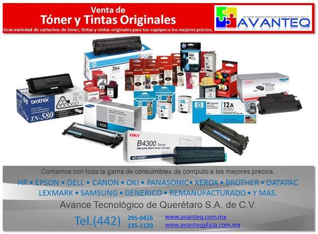 AVANTEQ image 7
