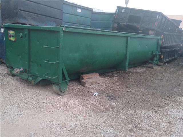 palmar ,Disposal ,servises image 2
