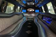 Limousines domingo viernes 95h thumbnail
