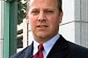 San Diego Accident Attorneys en San Diego County