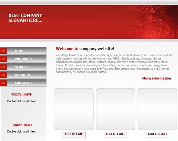 Marketing Masivo Online image 2