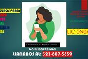 El MAS ECONOMICO ‼️✅✍️ thumbnail