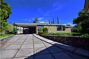rento casita en  cuernavaca en Los Angeles County
