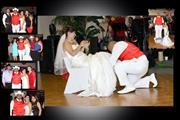 FOTOS Y VEDEO APARTELO YA thumbnail