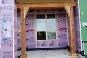 Villafañe Wood Work & Remodeli thumbnail 3