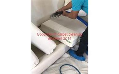 Lavado de carpetas hoy call image 1