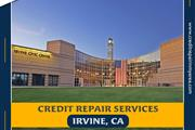 These 3 Easy Steps in Irvine