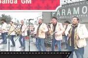 🎷= La Banda GM SACRA thumbnail