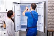 Refri Lavadora Secadora Repara thumbnail