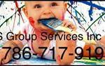 <<7867179197 PINtORES HOGARES en Miami