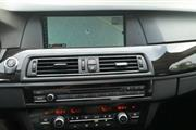 $7000 : --2012 BMW 528I SEDAN-- thumbnail