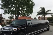 Hummer weddings 4h $380 doming thumbnail